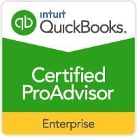 Winged Disc Technologies - Certified ProAdvisor Intuit Enterprise