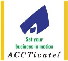Acctivate1