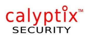 Calyptix Logo