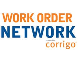 Corrigo Work Order and Time Tracking Software Solutions