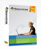 SourceLink Document Management Program