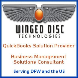 Winged Disc Technologies