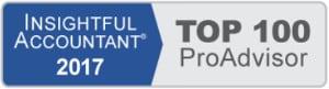 Top QuickBooks ProAdvisors 2017, Insightful Accountant