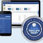 TruGrid Secure RDP