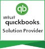Winged Disc Technologies · QuickBooks Solution Provider
