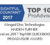 Top QuickBooks ProAdvisors 2017, Insightful Accountant